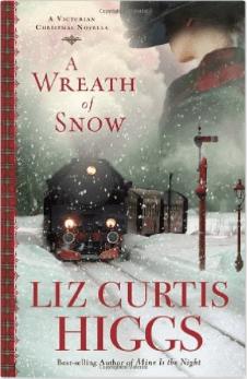 A Wreath of Snow