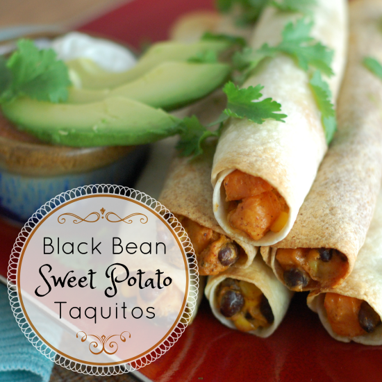 black-bean-sweet-potato-taquitos-sq