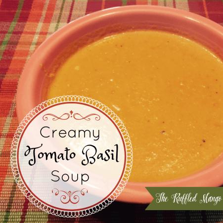 creamy-tomato-basil-soup-sq