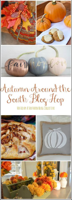 autumn-around-the-south-embedded-pin