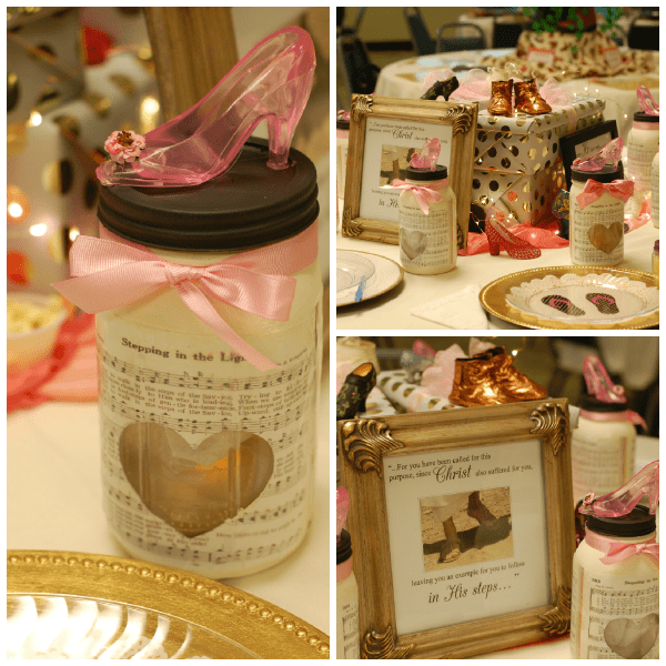 ladies-day-table-decor-collage-1