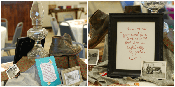 ladies-day-table-decor-collage-5