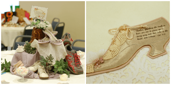 ladies-day-table-decor-collage-6