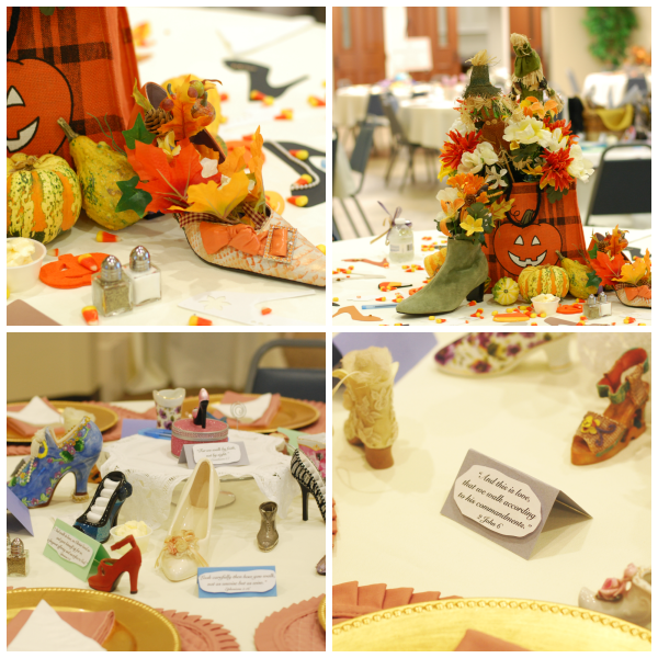 ladies-day-table-decor-collage-8