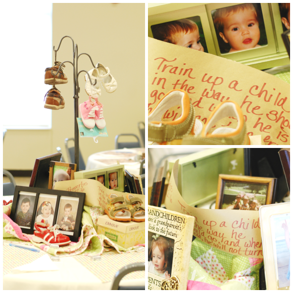 ladies-day-table-decor-collage-9