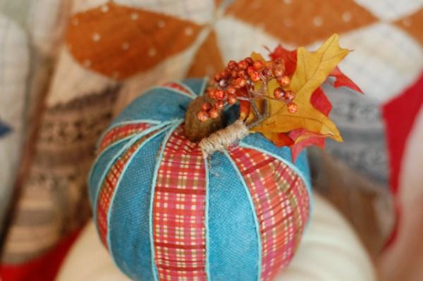 mini-modpodged-pumpkin