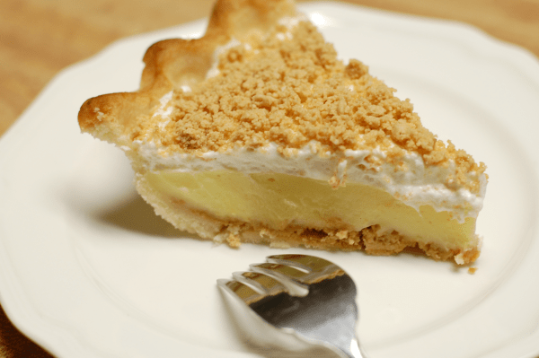 peanut-butter-pie-4