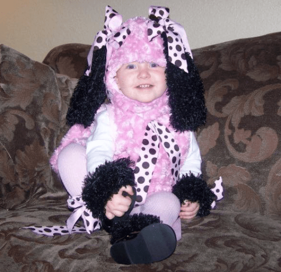 pink-poodle-costume