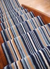 striped runner rugs  Roselawnlutheran