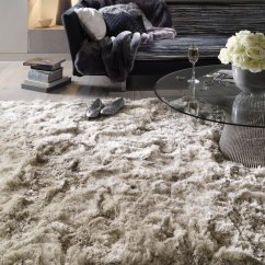 How To Clean Big Living Room Rugs Couches And Chairs The Best Ways Care For Your Shaggy Rug Plush