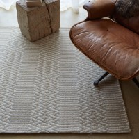 How To Position A Living Room Rug: Size & Shape Matter
