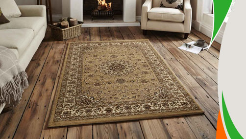 living room large rugs log holder extra modern therugshopuk