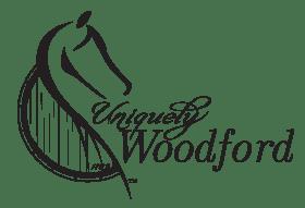 UniquelyWoodford-logo