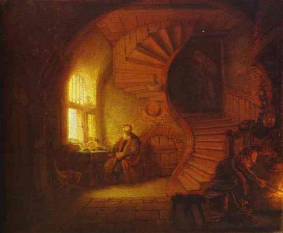 rembrandt9
