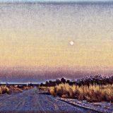 The Road to Desert Rain: Dorian Mason
