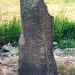 Sö 151 - 1999