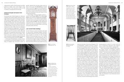 Interior Design By John Pile Pdf Psoriasisgurucom
