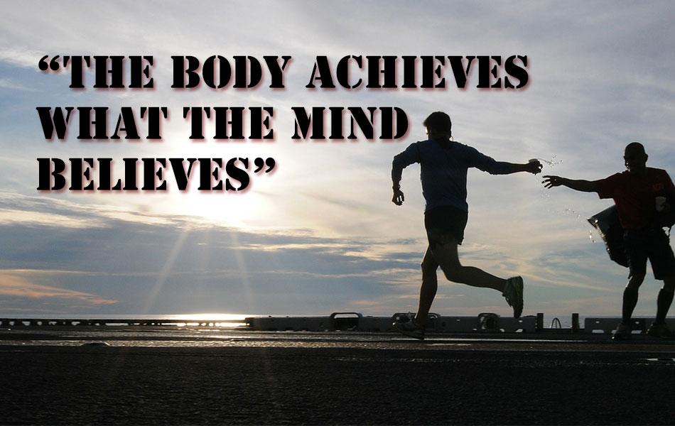 Running Quotes | The Running Mate Endurance Running Tips