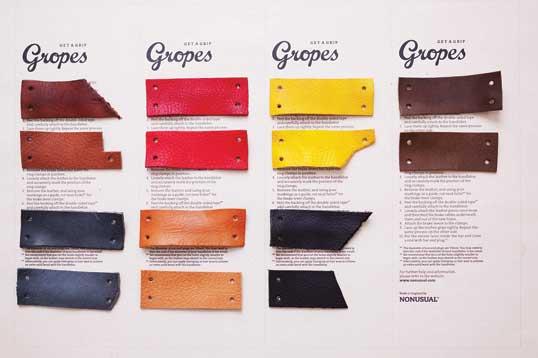 gropes-handlebar-6