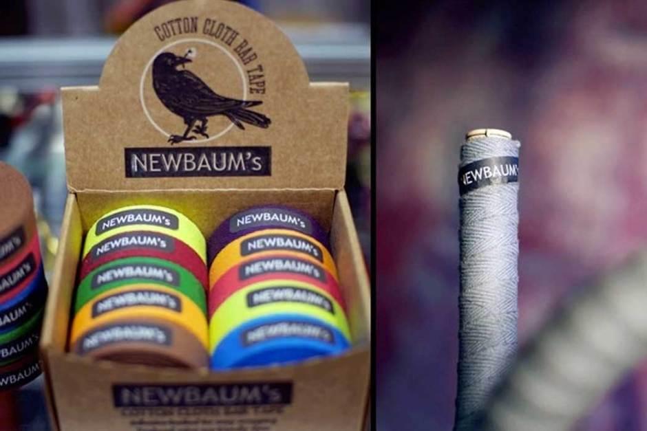guidoline-newbaums
