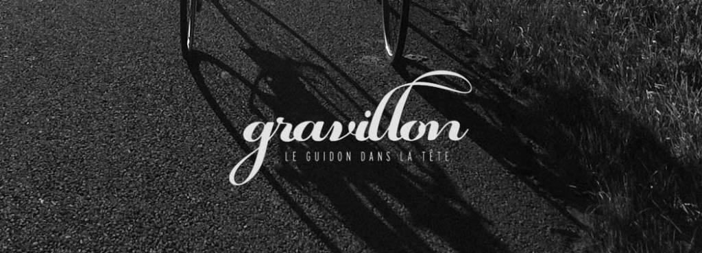 gravillon.net