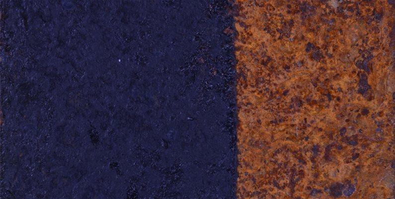 Rustoleum Rust Dissolver Directions
