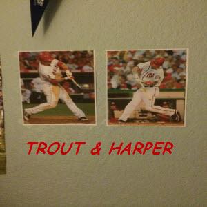Trout&Harper