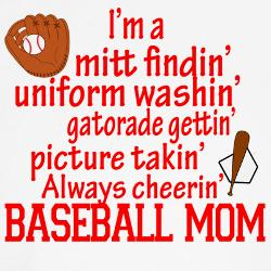 baseball_mom_tshirt