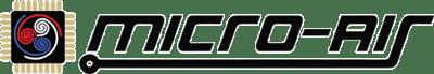 Micro-Air Logo