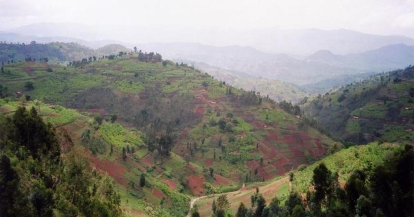 Image result for rwanda images