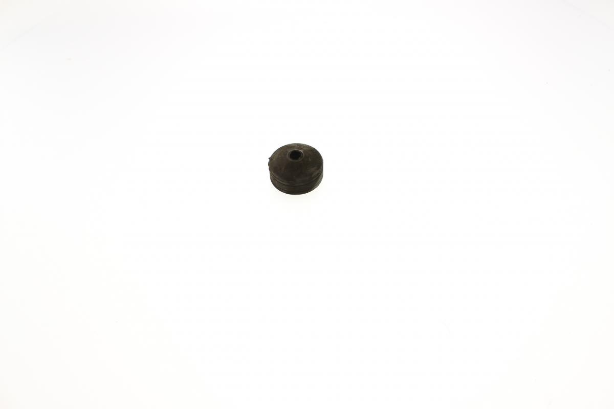 hight resolution of 4106266 rubber bushing oes