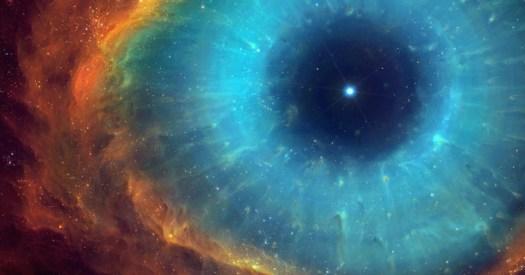 Image result for eye gazing
