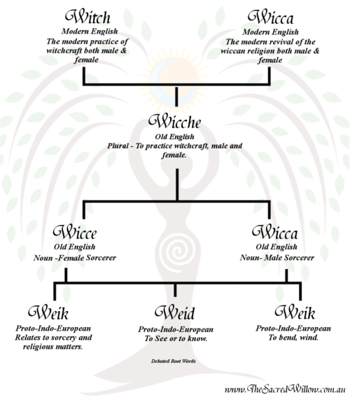 small resolution of diagram of witchcraft manual e book diagram of witchcraft