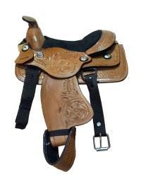6 Display/Dog Costume Western Saddle  Horse N Pony Depot