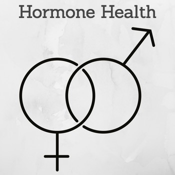 Top Hormone Q & A with Dr. Deanna Walker, ND