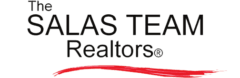 The Salas Team Realtors