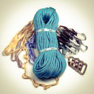 Alpine Rope_edited