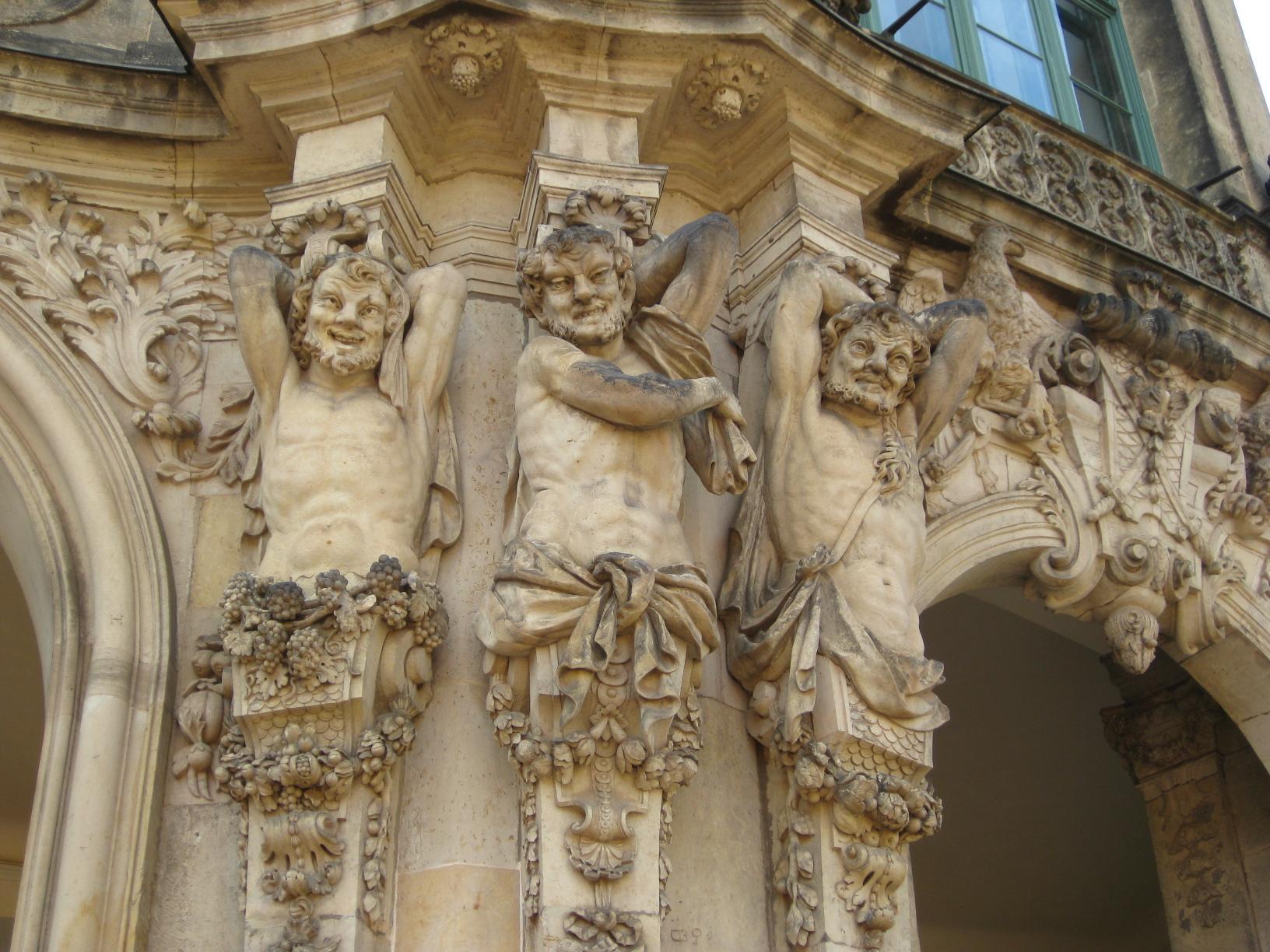 Return To Germany World Heritage Tour
