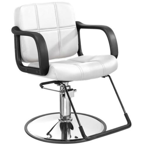 cheap barber chair indoor zero gravity canada affordable chairs professional grade quality lightweight hydraulic styling