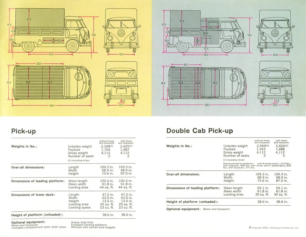 vw t1 wiring diagram les paul coil tap thesamba bus schematics