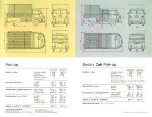 TheSamba :: Bus schematics