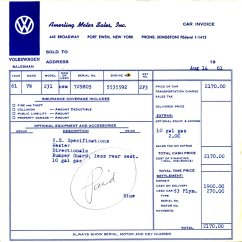 Porsche 944 S2 Wiring Diagram 3 Phase Lighting Vw Bug 1300 Engine Free Image For User