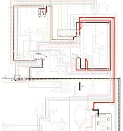 headlight schematic highlight [ 1076 x 1702 Pixel ]