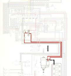 82 cj horn wiring diagram wiring diagram centre 82 cj horn wiring diagram [ 1070 x 1588 Pixel ]