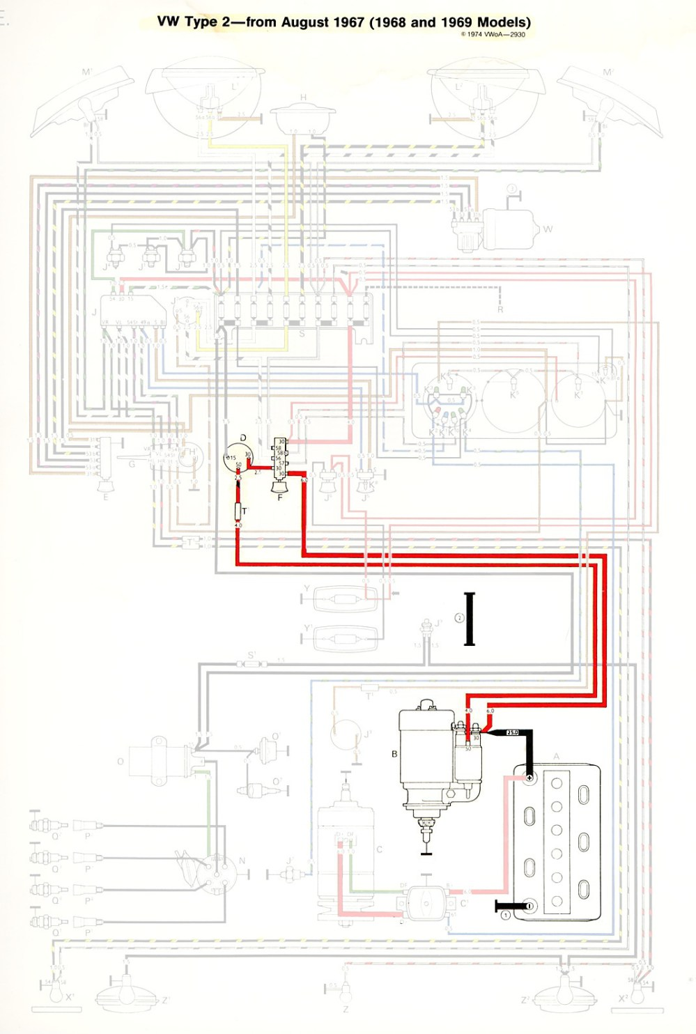 medium resolution of 82 cj horn wiring diagram wiring diagram centre 82 cj horn wiring diagram