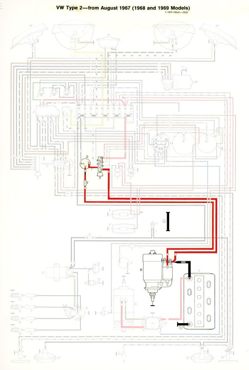 small resolution of 82 cj horn wiring diagram wiring diagram centre 82 cj horn wiring diagram