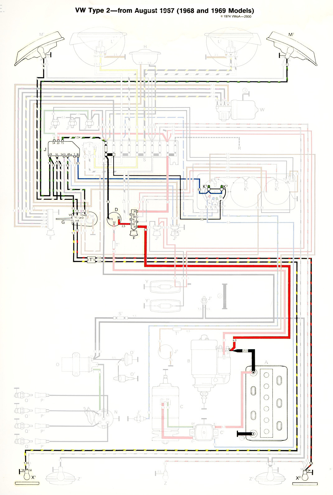hight resolution of vanagon wiring diagram blinker wiring diagram meta vanagon wiring diagram blinker