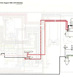vw starter wiring diagram electrical diagrams forum u2022 1973 vw super beetle wiring diagram vw [ 1952 x 1168 Pixel ]