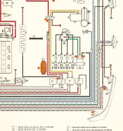 1972 volkswagen type 3 wiring diagram volkswagen golf vw golf mk3 wiring diagram vw electrical schematics [ 1820 x 3475 Pixel ]