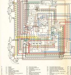 110v pump wiring diagram wiring diagram110v pump wiring diagram best wiring library110v pump wiring diagram [ 2410 x 3500 Pixel ]